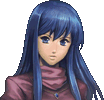 File:Caeda Unused SD Portrait.png