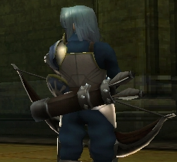 File:Underdog Bow Quiver (FE13).png