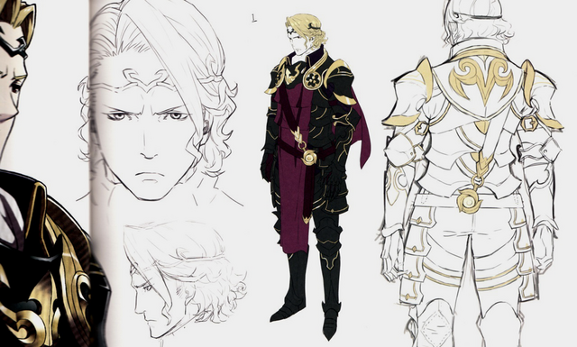 File:Xander Concept art 2.png