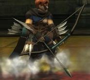 Bronze Bow (FE13)