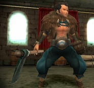 FE13 Barbarian (Brady)