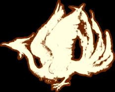 File:Fire Dragon Symbol.png