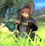 File:Rexcalibur Tome (FE13).png