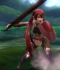File:FE14 Mercenary (Severa).jpg
