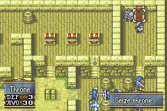 File:FE8 Throne.png