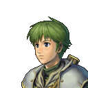 File:Gordin.png