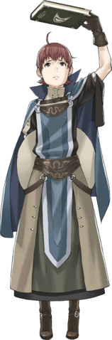 File:Ricken (FE13 Artwork).png