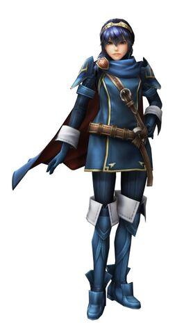 File:255px-MHFG-Hero-King Armor Render 2.jpg