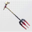 File:TMS Death Rod.png
