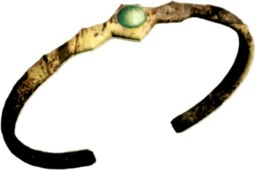 File:Body Ring (Artwork).png