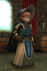 File:FE13 Mage (Ricken).png