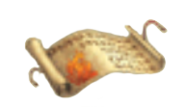 Bolganone (TS Scroll)
