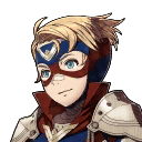File:FE14 Lutz Portrait (Small).png