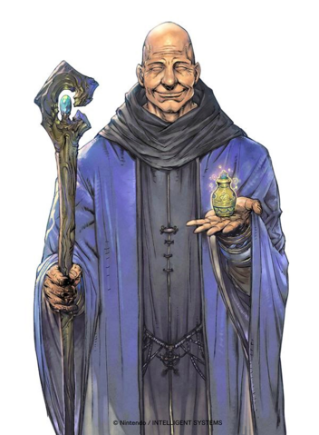 File:Wrys artwork Cipher TCG.png