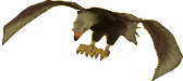 File:FE9 Janaff Hawk (Transformed) Sprite.png