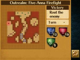 File:Five-Anna Firefight Map.jpg
