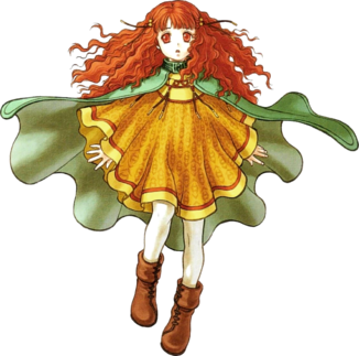 File:Yune Artwork (FE10).png