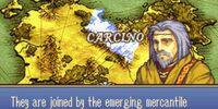Carcino