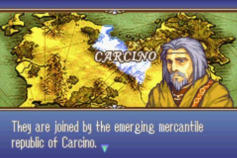 File:Carcino.jpg