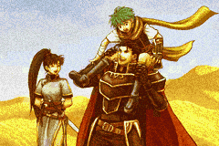 File:Hector, Lyn, Nils.PNG