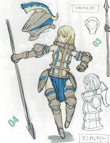 File:Cavalier female.jpg