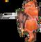 FE10 Meg Sword General Sprite