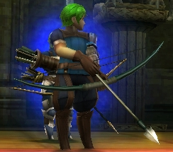 File:Wolt's Bow (FE13).png