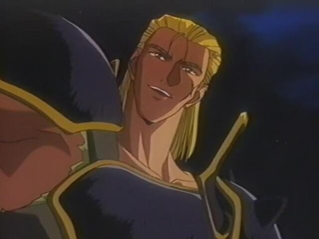 File:Ogma(Anime).jpg