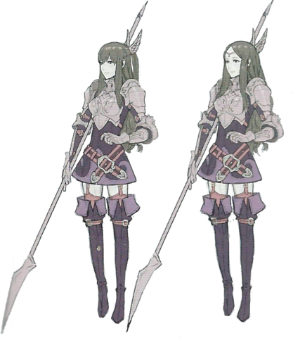 File:Sumia sketch 2.png