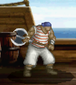 File:Pirate (TS).png