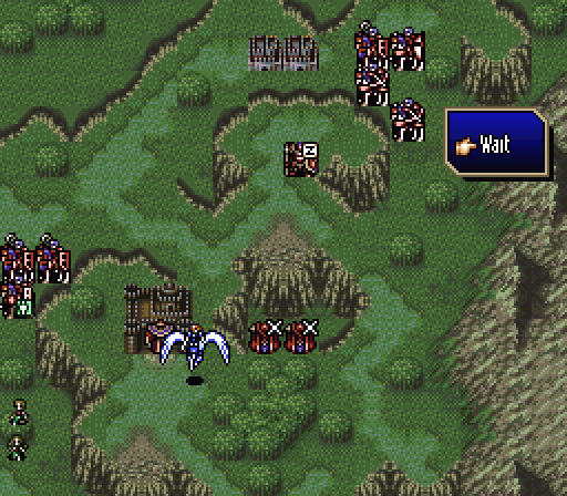 File:FE5 Silence Status.png