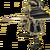 FE9 Danomill General Sprite