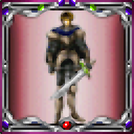 File:Guard knight portrait.png