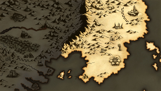 File:Fates Hoshido map.png