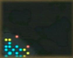File:RDP3C6map.jpg