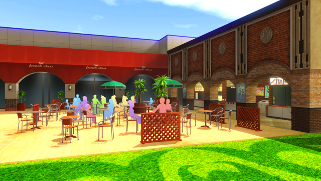 File:Rooftop cafe.png