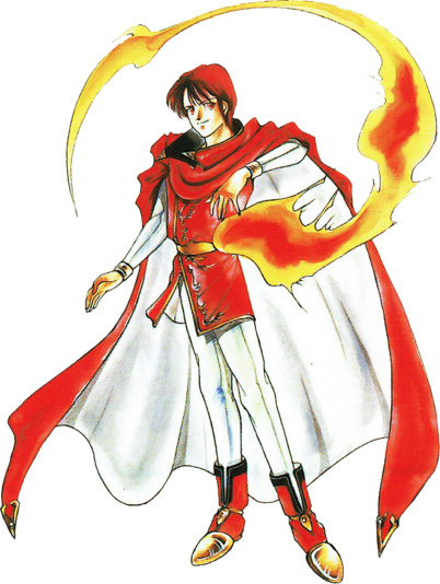 File:Azel (Super Tactics Book).png