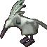 File:FE10 Rafiel Heron Sprite (Transformed).png