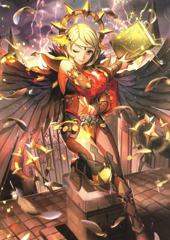 File:Cipher Ophelia Sorcerer art.png