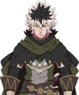 effie hindu personals Naga (character) edit classic  and while the personal terms used for naga by xane and gotoh  the nāga is a group of serpent deities in hindu and.