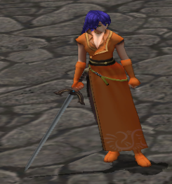 File:Slim Sword (FE9).png