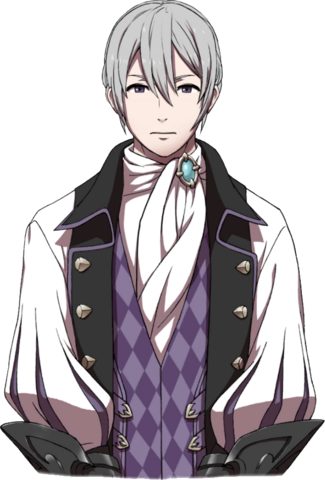 File:FEF Jakob My Room Model.png