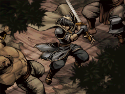 File:Marth fighting bandits.png