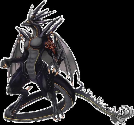 File:Black Dragon art.png