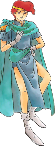 Boey (The Complete Artwork)