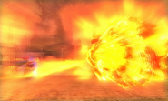 Valflame (FE13)
