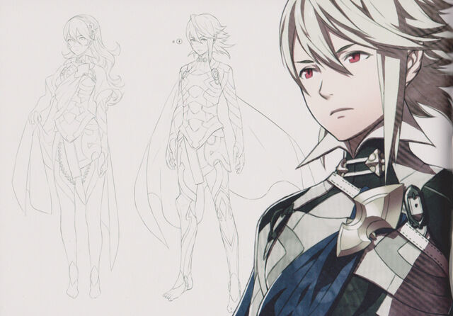 File:Avatar Fates Concept Art.jpg