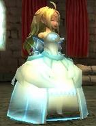 FE13 Bride (Nowi)