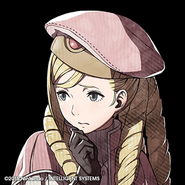 FE:Fates Personnages (SPOIL Nohr & Hoshido) - Page 4 185?cb=20150723074101