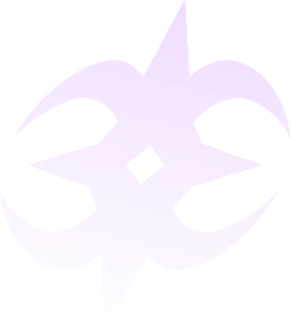 File:Fates Conquest Logo.png